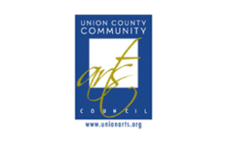 Union County Community Arts Council